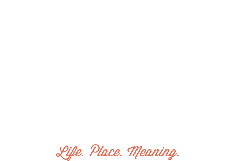 Terra Nova Church Logo